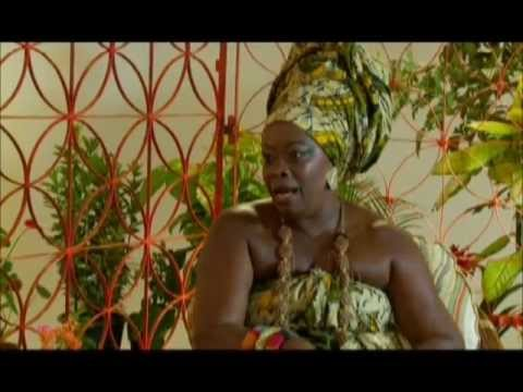 Conversa na Varanda - Trançadeira Negra Jhô  fala sobre seu trabalho