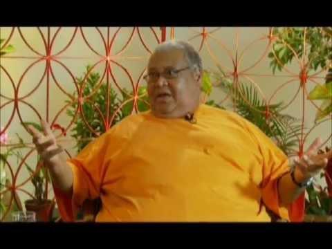 Conversa na Varanda - prof. Ubiratan Castro e Negra Jhô - Parte 3/5