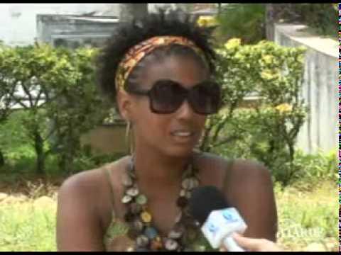 Estilistas negras fazem a diferença na moda alternativa da Bahia