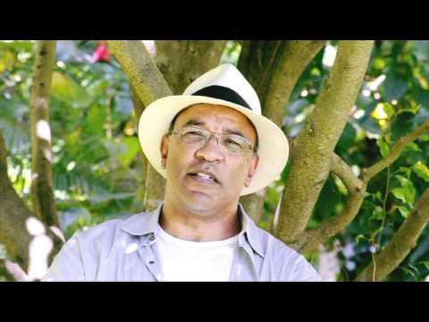 """""""A cada 25 minutos morre um jovem negro de forma violenta no  Brasil"""" - Mário Theodoro da Seppir"""