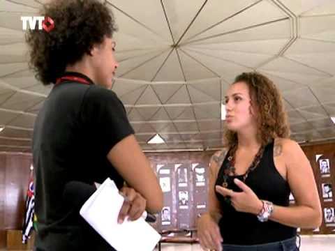 Igualdade racial no trabalho e na vida: CUT promove mês da consciência negra