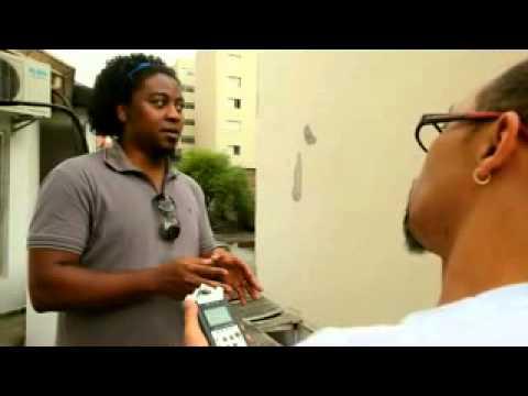 Danilo Gentili manda censurar vídeo que o acusa de racismo