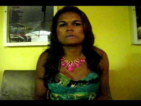 Luta Negra e LGBT no Ceará