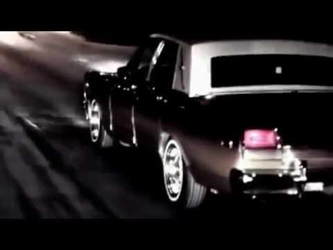 Racionais MCs  Mente do Vilão (Videoclipe Oficial) 2012