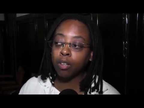 Africanidades e relações raciais - Lançamento em Salvador