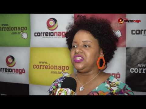 Silva Nascimento Blog Mundo Negro