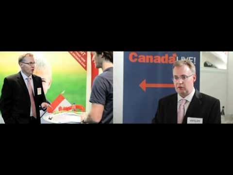 Canada Live 2010