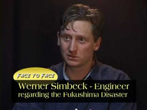 Face to Face with the Fukushima Disaster (Part 3)