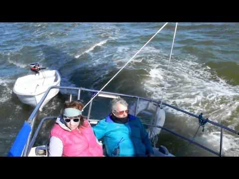 SEA SICK FUN DAY 3-9-2013 -B