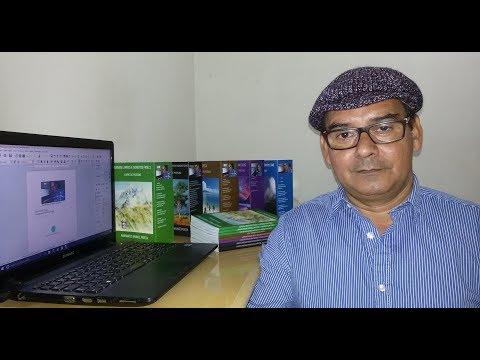 Armando Muniz Poeta