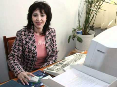 """Videoclip la poezia """" Autobiografie pe-o filă de poem- versuri Mariana Dobrin."""