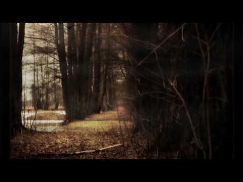 Lucian Blaga - Psalm Dragostei