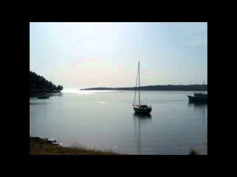 Antonino Imanuel - Abandoned Time  (Orchestra Music)