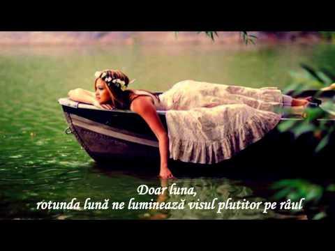 IRINA LUCIA MIHALCA -  Atât de aproape si totusi departe