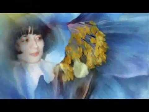 Dincolo de luntrea visului - Irina Lucia Mihalca