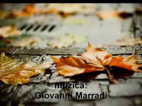 Liniştea senină-versuri: MARIA COIBOTARIU