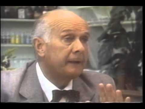 Hotel Du Lac Trailer 1986