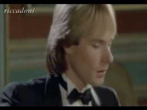 Richard Clayderman - Coeur Fragile (Piano Solo)