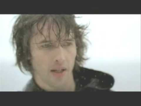 James Blunt - You're Beautiful (HQ)