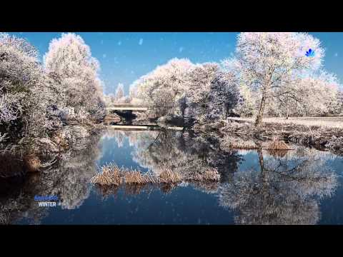 ♡ André Rieu - Winter