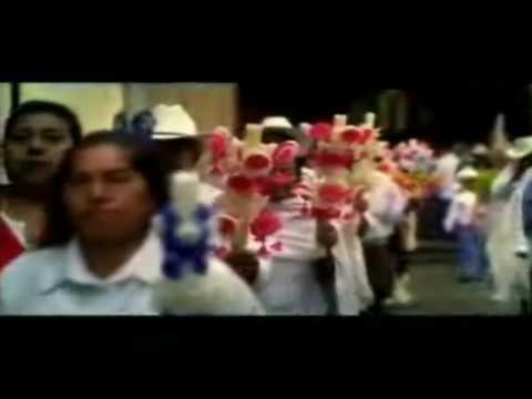 Atlatlahucan Morelos en U.S.A.