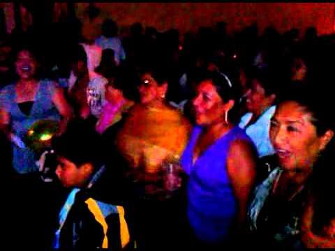 Pidiendo muerte con la banda Morelos en Atlatlahucan Morelos México
