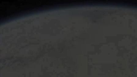 Americanos mandam iPhone 4 para o espaço em balão caseiro