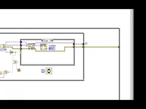 Arduino + DHT11 + LabVIEW + Envio de Email