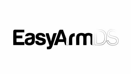 Caracteristicas EasyArmDS