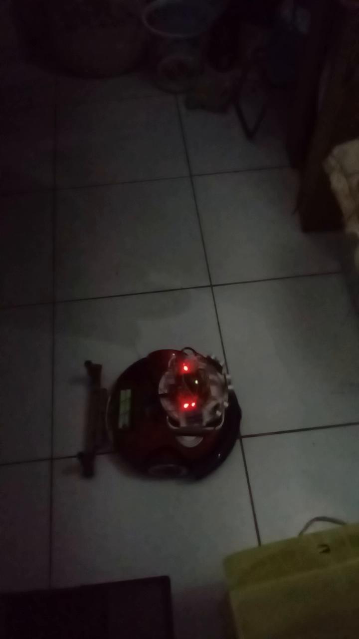 robô-v2