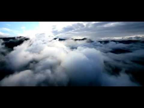 студия FlyCamPro Дыхание Алтая The Breath of Altai) www flycampro com