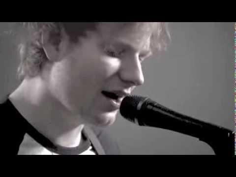 Ed Sheeran- Masters Of War (RP remix)