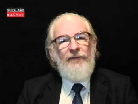 David Crystal - The Future of Language