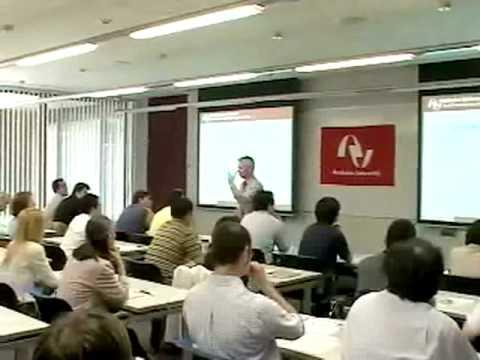 David Nunan - Motivating Young Learners