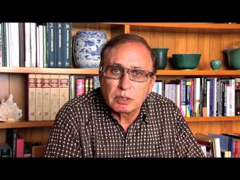 Jack C. Richards - Lesson Plans