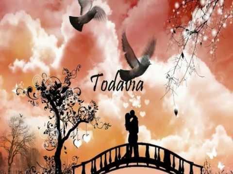 Tamara -Todavia