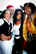 pirate party 5