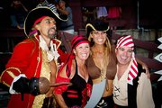 pirate party 4