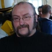 Phil Friel