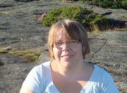 Ulla Carnemyr (Oinas)