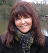 Shena Halliwell