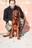papaleonidas simos