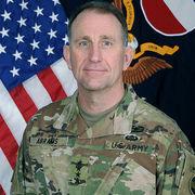 Gen. Robert B. Abrams