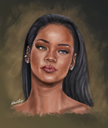 Rihanna(3)