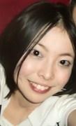 Marie Morikawa