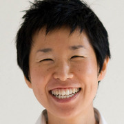 Eiko Nishida