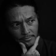 Katsuhiko Takashige