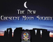 The New Crescent Moon Society