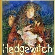 Hedgewitch