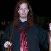 Nick, Wizard of the valley